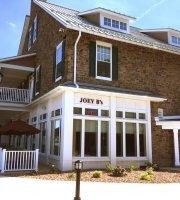 Joey B's Restaurant