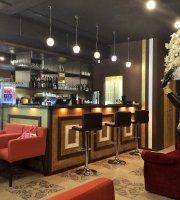TOGO Lounge Bar