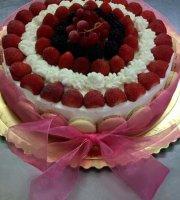 Crema gelateria artigianale