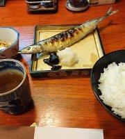 Magosuke