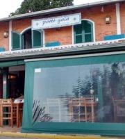 Restaurante Porto Gaia