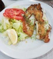 Restaurante Juma