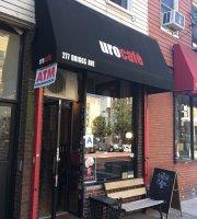 Uro Cafe