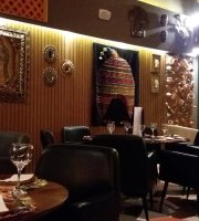 Restaurante Maini by Wanchako