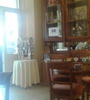 Caffe' Rusconi