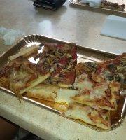 Pizza e Non Solo Dei Fratelli Ferilli snc