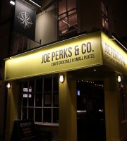 Joe Perks & Co.
