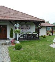 Restauracja Karolówka