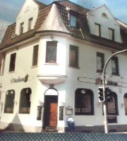 Heiner's Bierbörse