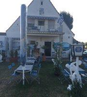 Restaurant Mykonos