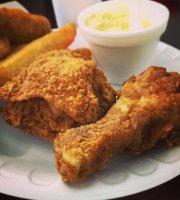 Miller's Chicken