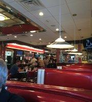 Mary Ann's Diner