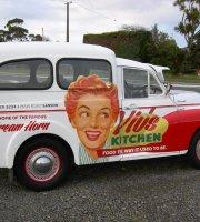 Viv's Kitchen