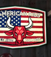 American Ribs