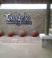 Addo Wildlife Tangelo Restaurant