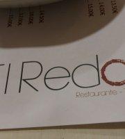 Restaurante El Redoli