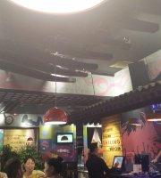 Nha hang Van Nam 1
