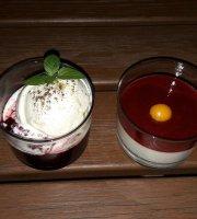 Restaurant Marsalla Inh. Fam. Dietzsch