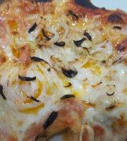 Pizzeria da Michi