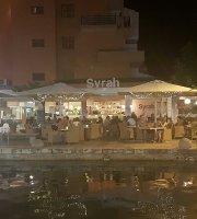 Syrah Restaurant