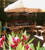 I Segreti del Caffe Il Bar dei Bimbi