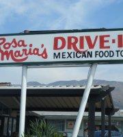 Rosa Maria's