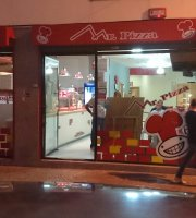 Pizzaria Mr Pizza