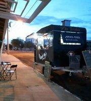 Vila Italia Food Truck