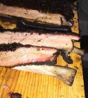 Blue Smoque BBQ