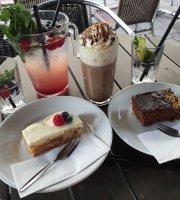 Café Thumel