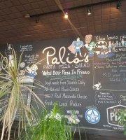 Palio's Pizza Cafe