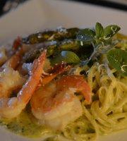 Moscato Italian Restaurant