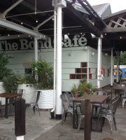 The Bond Cafe