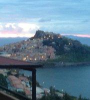 Ristorante Rocca Ja