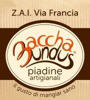 Bacchabundus Piadineria