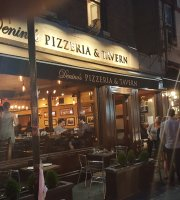 Denino's Greenwich Village