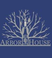 The Arbor House