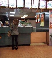 Long Jaing Chinese Restaurant
