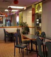 Long Jaing Chinese Restaurant