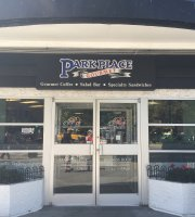 Park Place Gourmet II