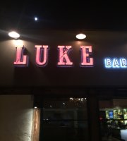 Luke Bar and Restaurant