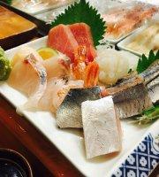 Sushiya no Umataro
