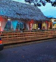 La Galera Restaurant
