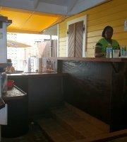 Virgin's Haven Bar & Restaurant