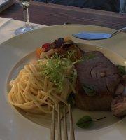 Stelzenhaus-Restaurant Gastro GbR