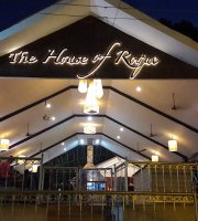 The House of Roque