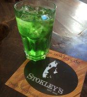 Stokley's