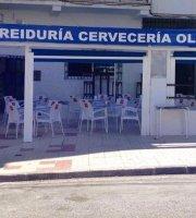 Crevecería Freiduría Olé