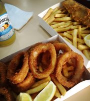 Blue Mountains Seafood