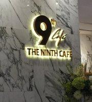 Ninth Cafe